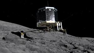 esa-philae-lander-comet-touchdown